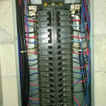 CIRCUIT_BREAKER_PANEL_small