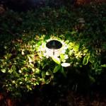 lawn_light