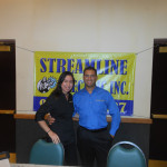 Streamline_Electric_Inc_@_Pompano_Beach_Construction_Job_Fair